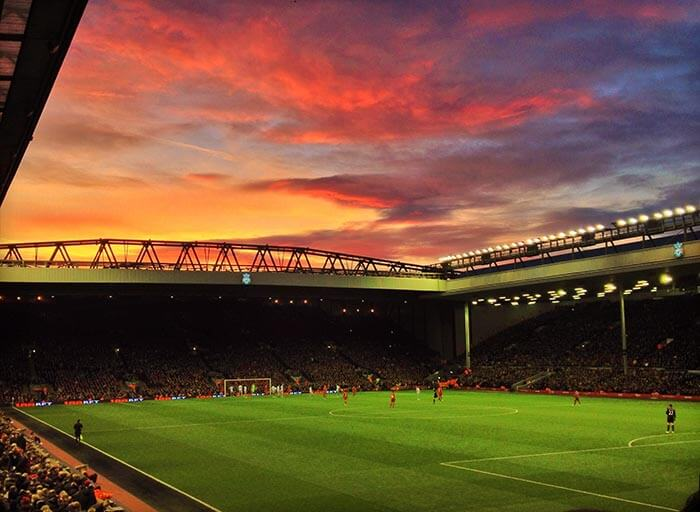Liverpool fc 39 s anfield stadium hd wallpapers for pc free download - Lfc pictures free ...