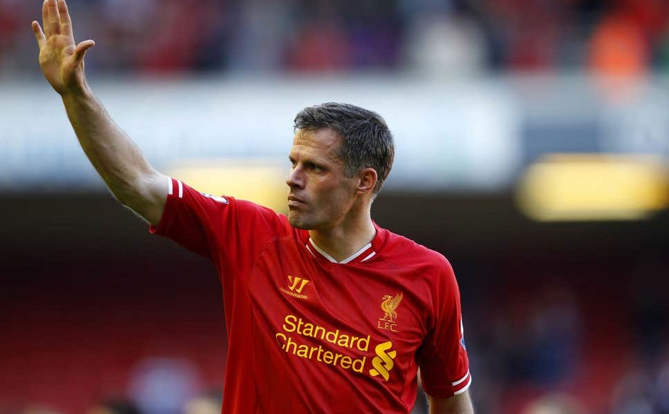 An Injury Can Halt Liverpool's Title Charge According To