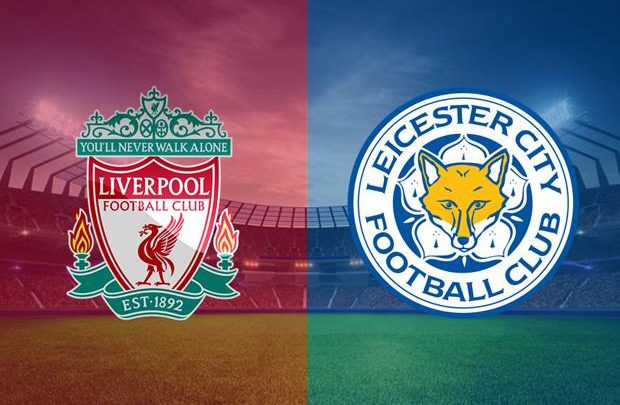liverpool vs leicester city - photo #3