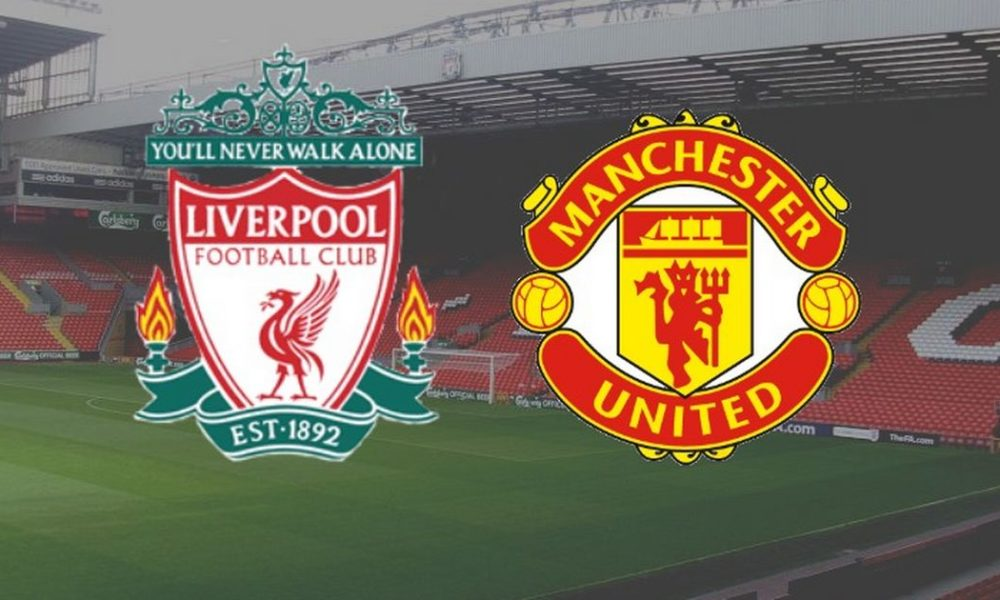 Liverpool vs Manchester United : 3 Massive Things To ...